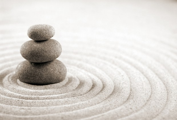 5 pasos pasa aprender a meditar - zen-1024x694
