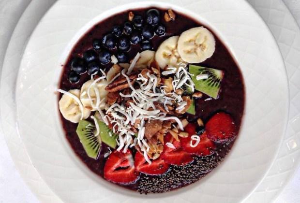 La guía para encontrar los mejores açai bowls en la Ciudad de México - acai-bowl-la-lorena-1024x694