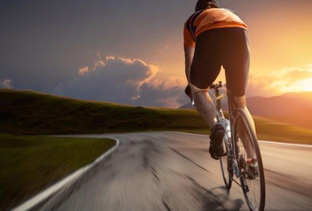 Quien más se ejercita, tiene mejor vista - bici-brunch-3-1024x694