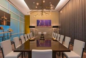 Club Potentia: El club de negocios más exclusivo de México