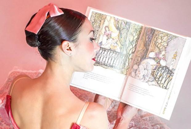 #CulturalFriday: Coppélia, el ballet que deslumbrará Bellas Artes - coppelia-1024x694