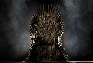 Ellos son los artistas confirmados para el álbum musical de Game Of Thrones