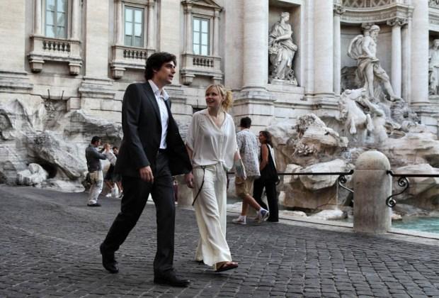 Películas con locaciones italianas que DEBES visitar este verano - italia-1024x694