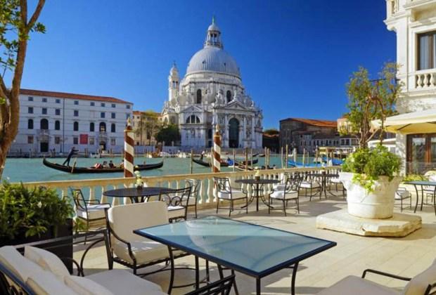 Películas con locaciones italianas que DEBES visitar este verano - italia5-1024x694