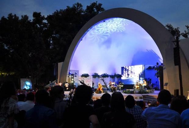 Comienza el Festival de Jazz de Polanco 2016 este fin de semana - jazz3-1024x694