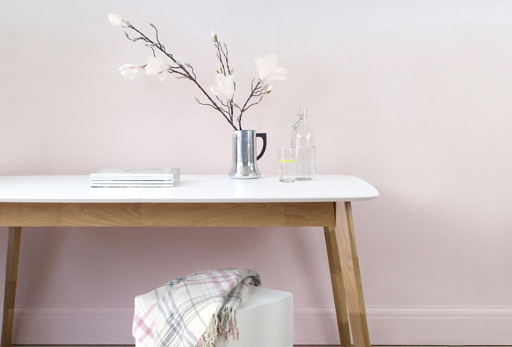 7 pasos para transformar tu habitación con la tendencia Ombré - ombre-tendencia-decoracion-2
