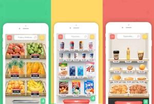 Rappi: la app que lleva TODOS tus antojos a donde estés