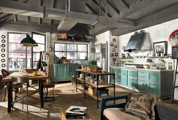 5 ideas para decorar si rentas tu depa - v-cocina-1024x694