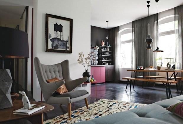 5 ideas para decorar si rentas tu depa - v-cortinas-1024x694