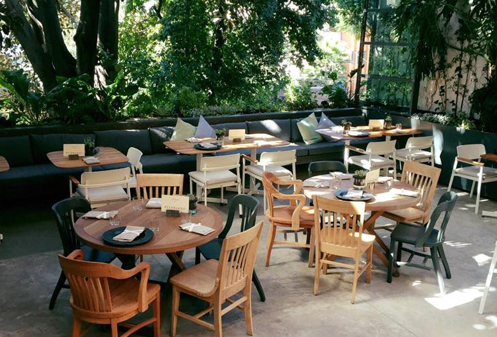 Los lugares MUST para desayunar con tus mejores amigas en la CDMX - bday-places-junio-aromas