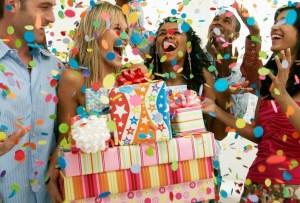#BDayPlaces: Si cumples en junio festeja tu cumpleaños en estos lugares