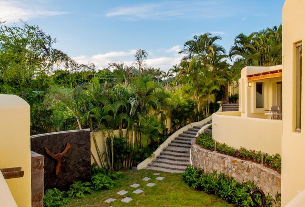 Casa Ysuri: El lugar más cool para disfrutar de Riviera Nayarit - casa-ysuri-3