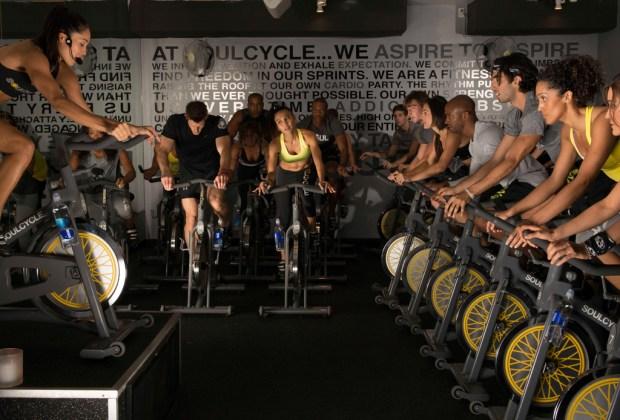 SoulCycle: La nueva rutina de cycling - cuarto-1024x694