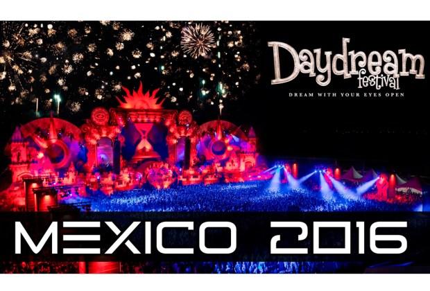 Llega el Daydream Festival a México - daydream-mexico-1024x694