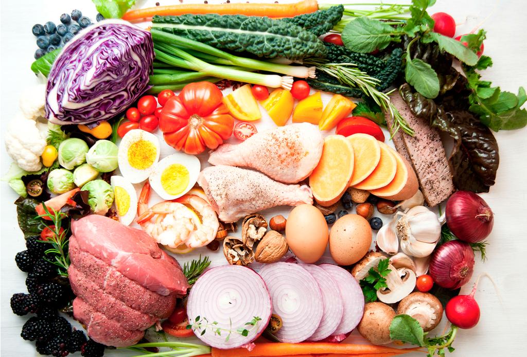 Alimentos que pueden ayudarte a lograr un sueño más profundo (gracias al GABA)