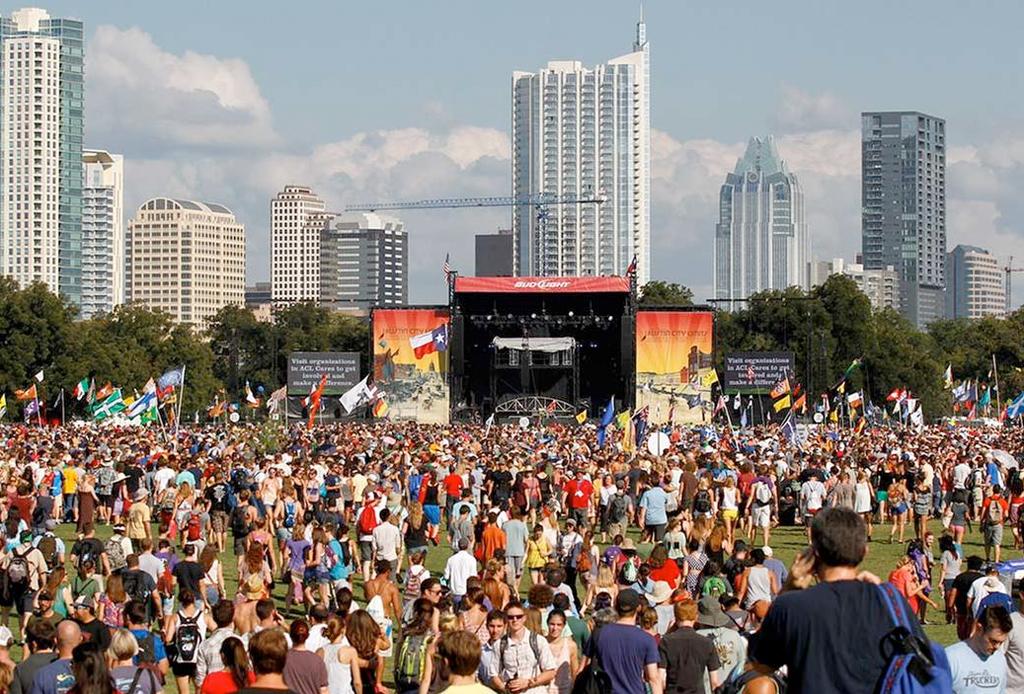 10 festivales de música a los que vale la pena ir una vez en la vida - festival-1