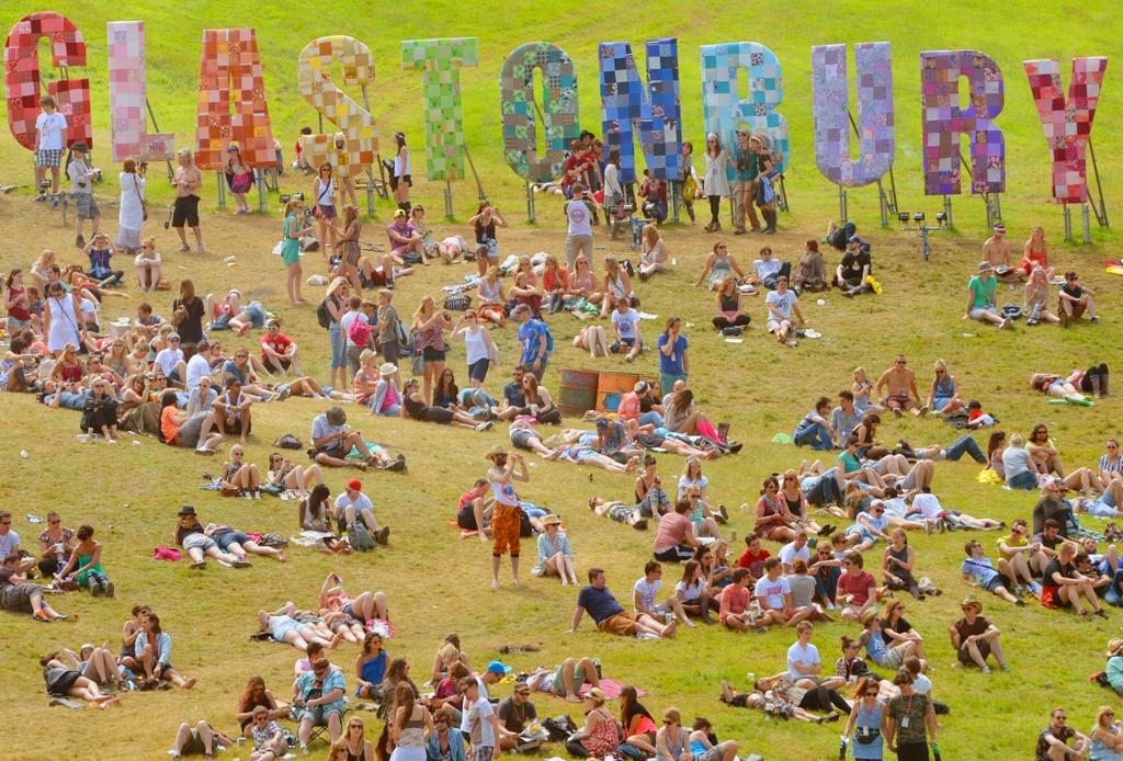 10 festivales de música a los que vale la pena ir una vez en la vida - festival-3