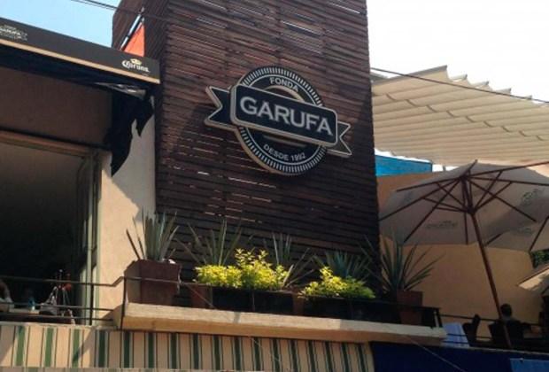 Visita estas 5 fondas gourmet en la Ciudad de México - garufa-1024x694