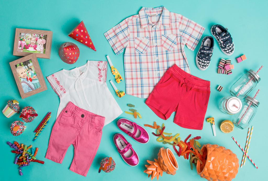 Kidsize: La app para acertar la talla de la ropa de tu hijo - kidsize-3