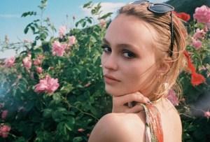 El nuevo No. 5 de Chanel… La transformación de un clásico