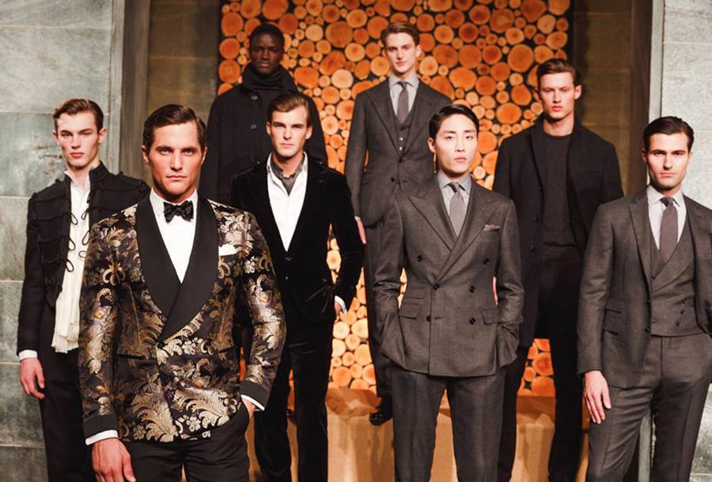 9 de las mejores marcas de trajes de novio - mejores-marcas-novios-ralph-lauren