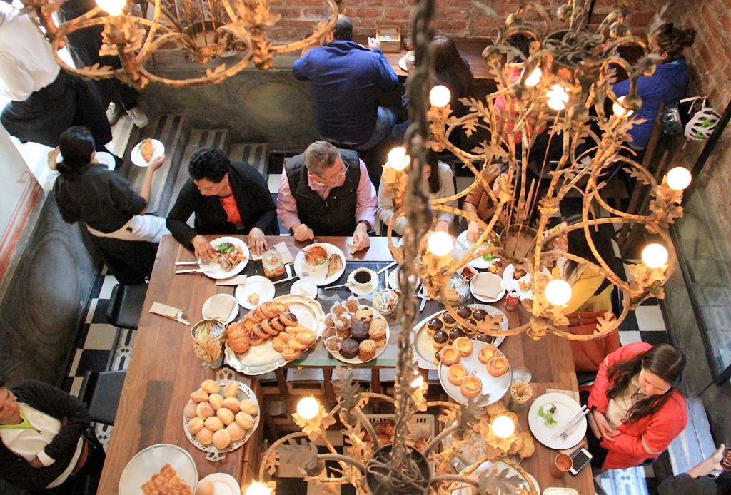 10 hot spots en la Juárez que tienes que descubrir YA - mejores-restaurantes-bares-de-la-juarez-3