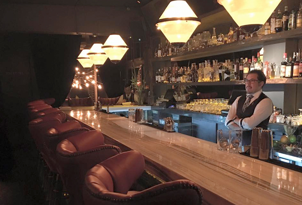 10 hot spots en la Juárez que tienes que descubrir YA - mejores-restaurantes-bares-de-la-juarez-4
