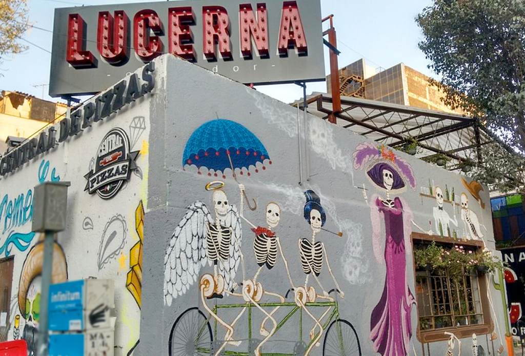 10 hot spots en la Juárez que tienes que descubrir YA - mejores-restaurantes-bares-de-la-juarez-6