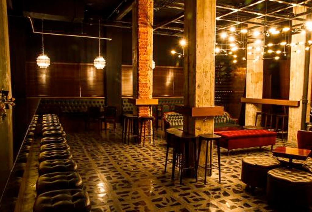 10 hot spots en la Juárez que tienes que descubrir YA - mejores-restaurantes-bares-de-la-juarez-7