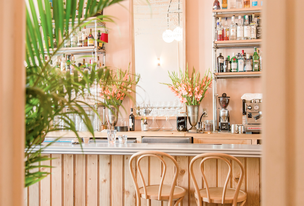 10 hot spots en la Juárez que tienes que descubrir YA - mejores-restaurantes-bares-de-la-juarez-9