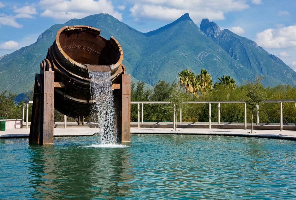 c48aed8e8178 ¿De visita en Monterrey  Aquí 10 lugares básicos para conocer