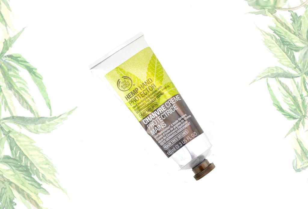 10 productos de belleza hechos con cannabis - productos-de-belleza-con-cannabis-3