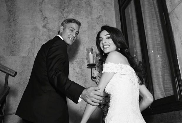 Los 5 mejores regalos que dieron las celebs en sus bodas - regalosdeboda3-1024x694