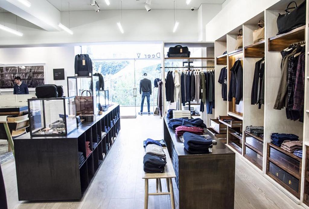 6 tiendas online mexicanas para comprar las últimas tendencias de moda 16d70a33617