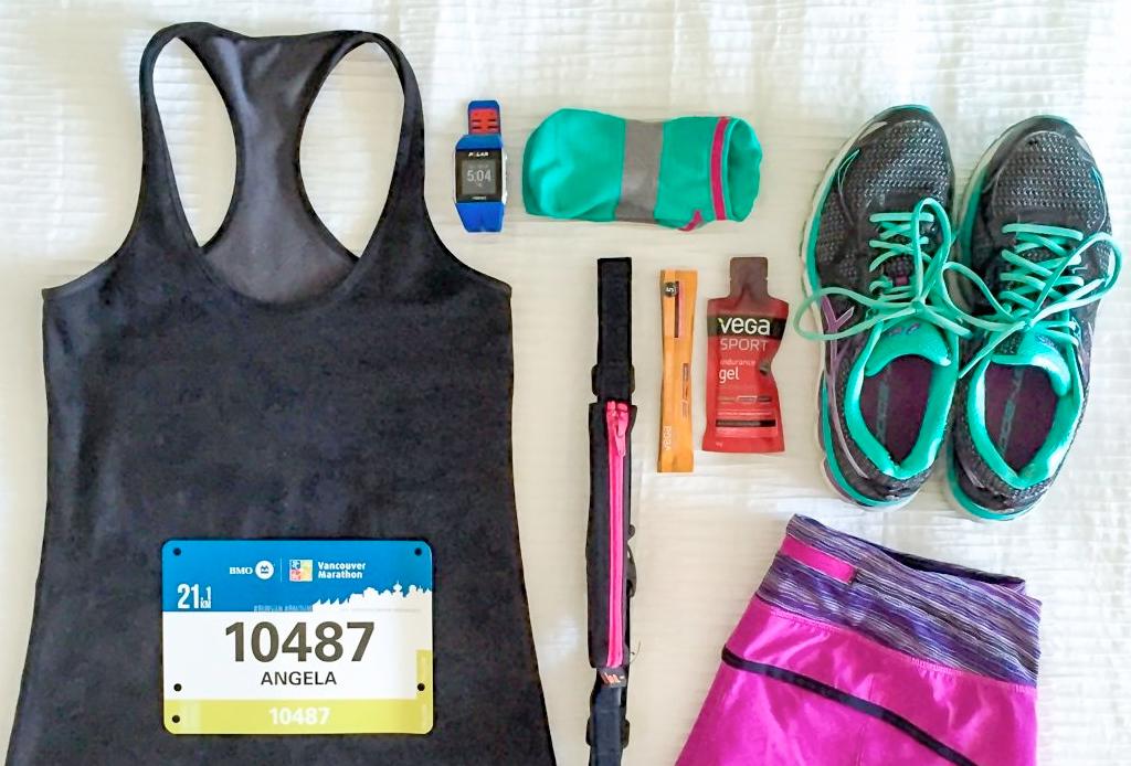 #RunningMonday: 7 tips que un runner DEBE tomar en cuenta al viajar - tip-viajar-corredores-4
