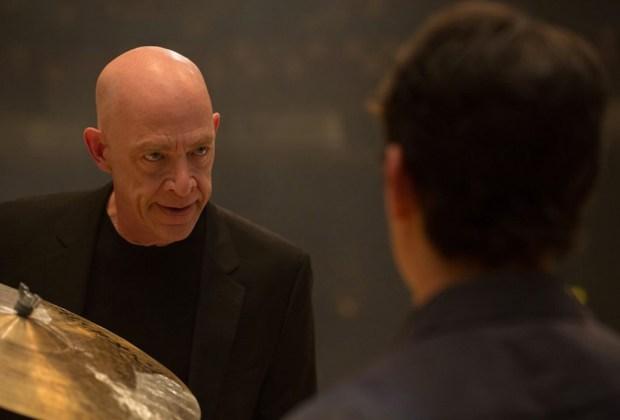 Actores secundarios que opacaron al protagonista de la película - actoressecundarios-1024x694