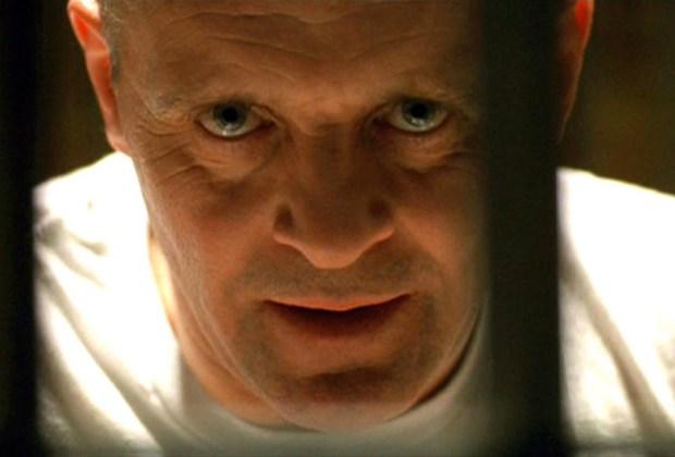 Actores secundarios que opacaron al protagonista de la película - actoressecundarios3-1024x694
