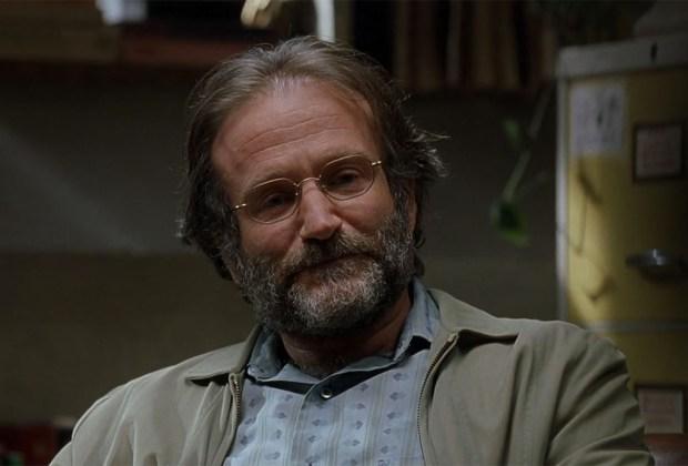 Actores secundarios que opacaron al protagonista de la película - actoressecundarios5-1024x694