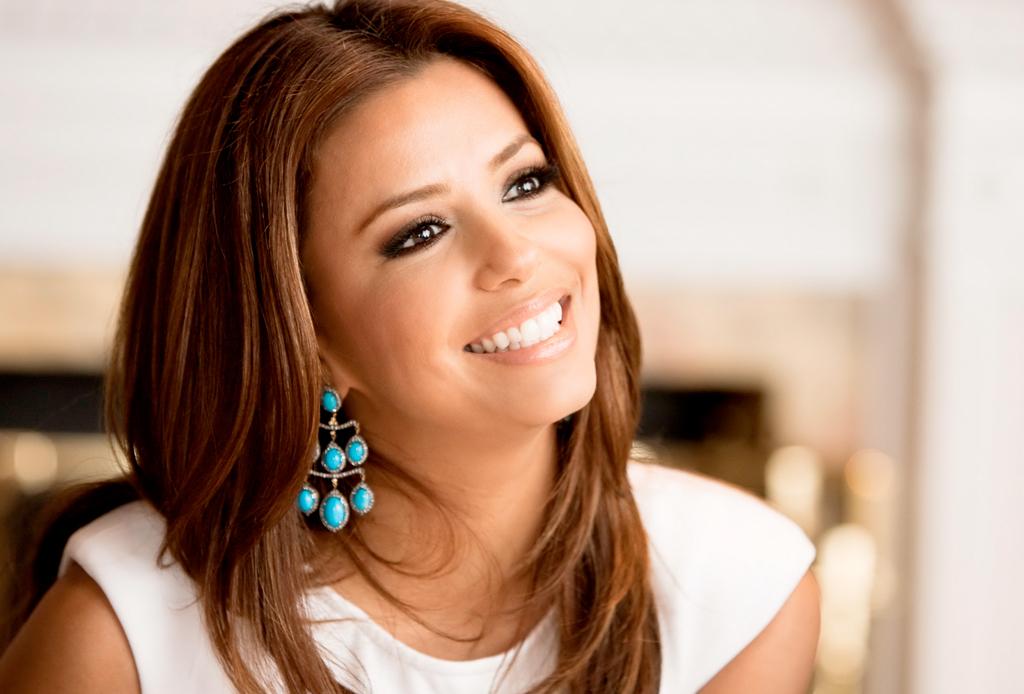 6 actrices latinas que amamos por su acento - actrices-latinas-acento-6