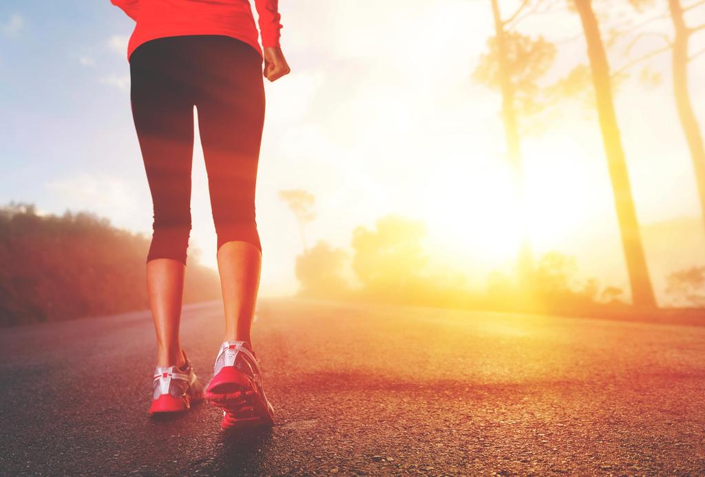 7 razones para ejercitarte por las mañanas - beneficios-ejercitar-am-3