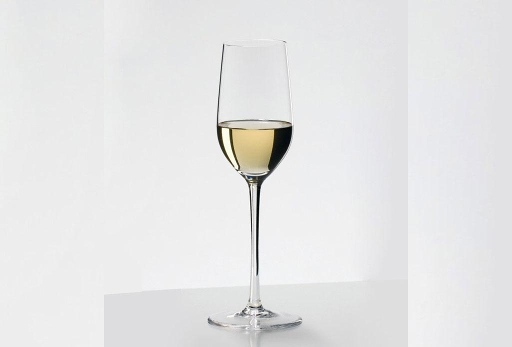 La forma CORRECTA de tomar mezcal - copa-reidel-1