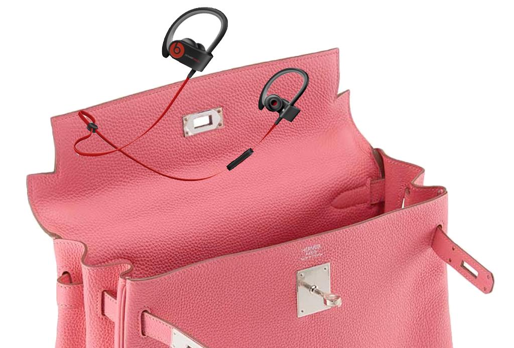 Los 6 gadgets esenciales que NUNCA deben faltar en tu bolso - gadget-bolsa-8