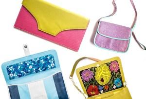La marca mexicana María Patrona tiene nuevo showroom