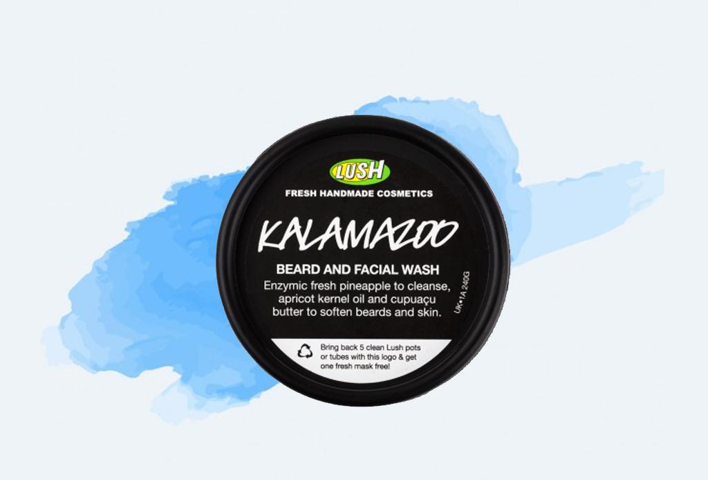 Los 7 shampoos que dejarán tu barba impecable - mejores-shampoo-para-barba-5