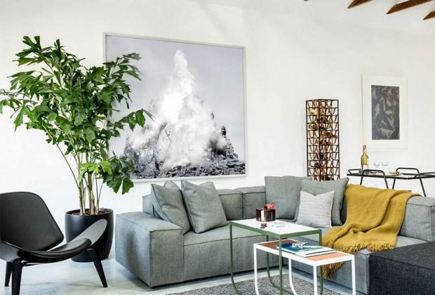 muebles depa de soltero 3