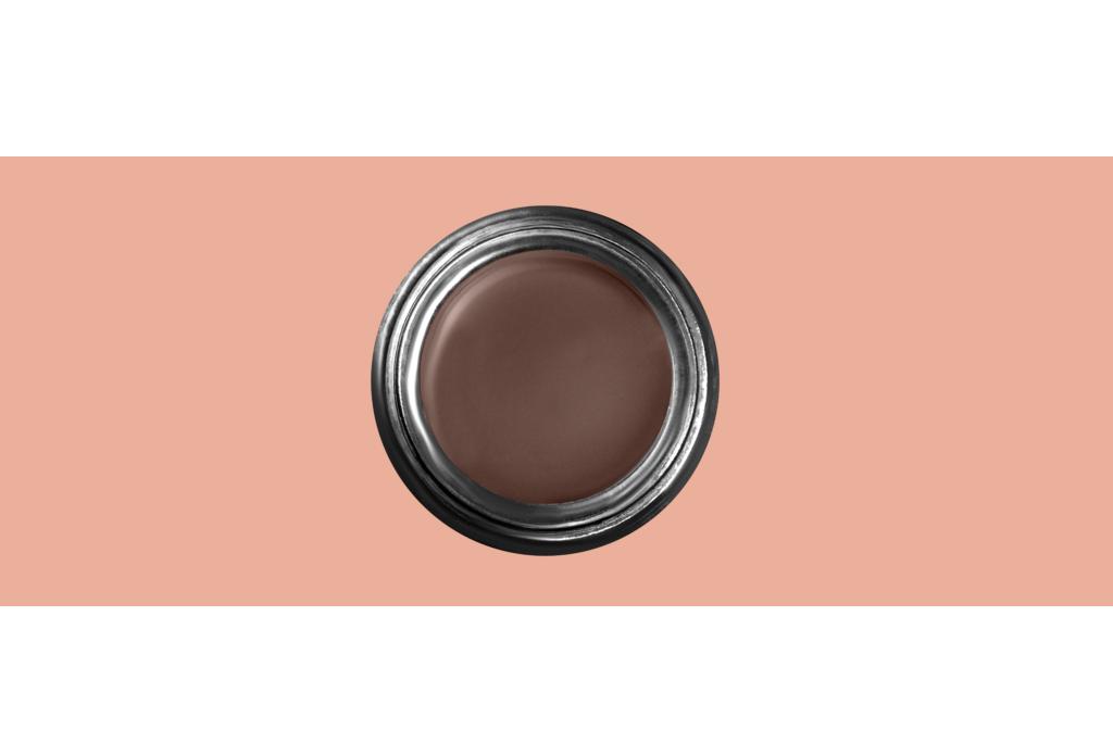 8 productos con los que lograrás unas cejas PERFECTAS - productos-cejas-2