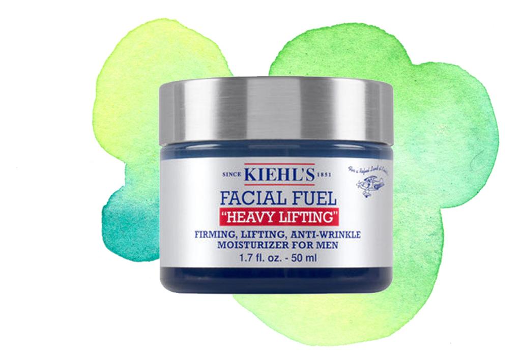 5 productos de Kiehl's que se volverán tus favoritos absolutos - productos-kiehls-mejores-3