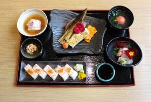7 restaurantes orientales en la CDMX