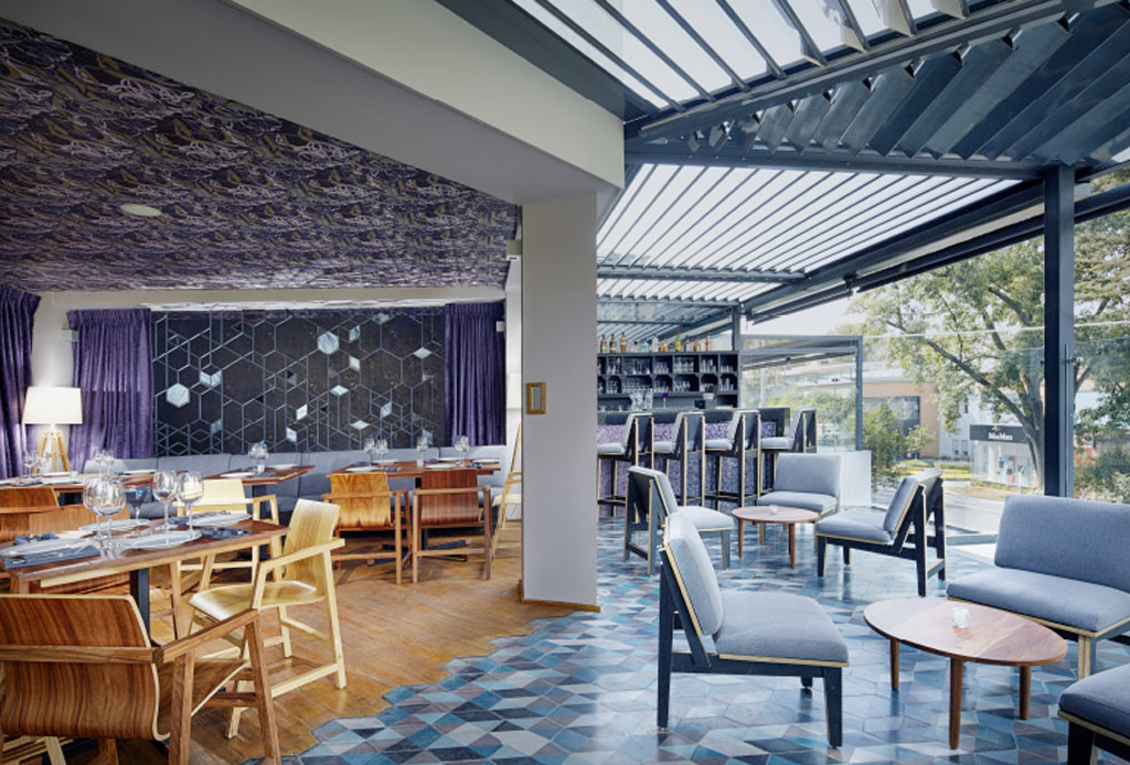 12 restaurantes en San Ángel que te sorprenderán - septima-osteria