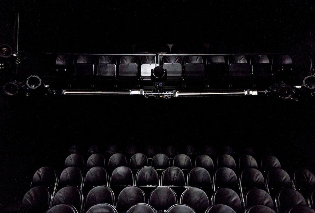 8 planes para hacer en pareja en la CDMX - teatreria